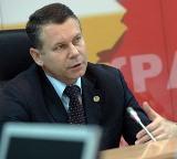 В. Осипов