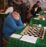 Дмитрий Кряквин