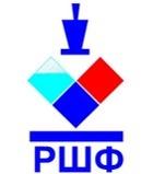 logotip_RSHF