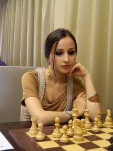Sopiko guramishvili 225x300