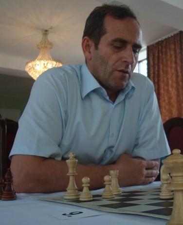 Руслан Яндарбиев
