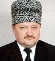 бесплатное знакомство чеченской республики