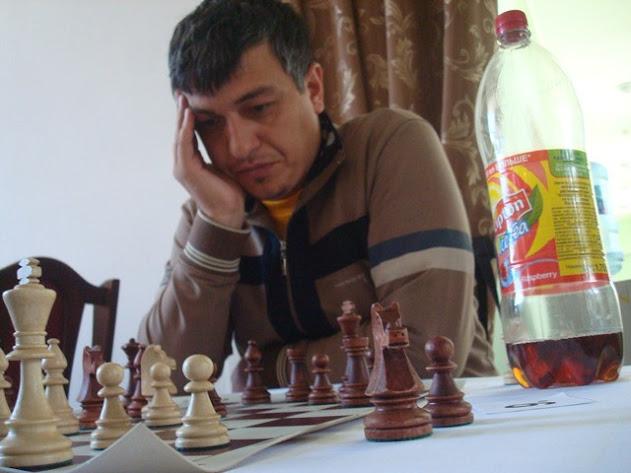 Аквае Казбек (КЧР)