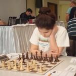 Фатима Шахмурзова
