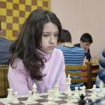 Фадина Ярослава