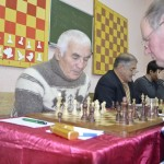 Карабашев Сагит