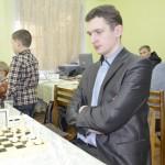 Призант Ярослав