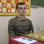 Сахвадзе Георгий
