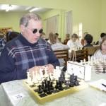 Егоров Валерий
