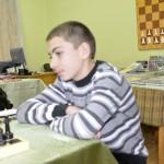 Карамян Роман