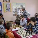 Кисловодск 2013