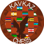 kavkaz-chess-logo_204315-150x150