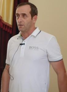 Руслан Яндарбиев1