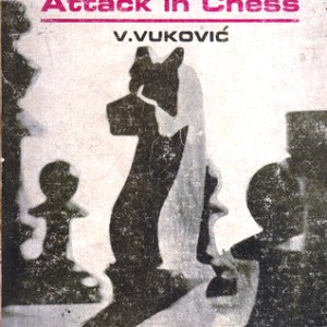 Вукович 1963 1 англ изд