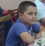 Иванов Даниил, СК, участник 3 сессий