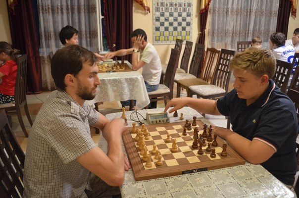 Борис Савченко - Велорий Скрипников