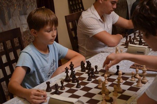 Клейменов Иван с сессии сразу в Коломну на командное первенство России до 19 лет.