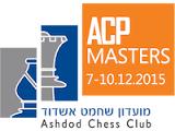 ACP-mast