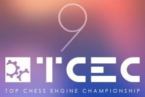 TCEC-season-9-300x201