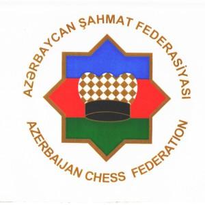 acf logo 1