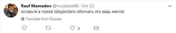 Screenshot-2017-10-24 Rauf Mamedov ( muisback88) Twitter