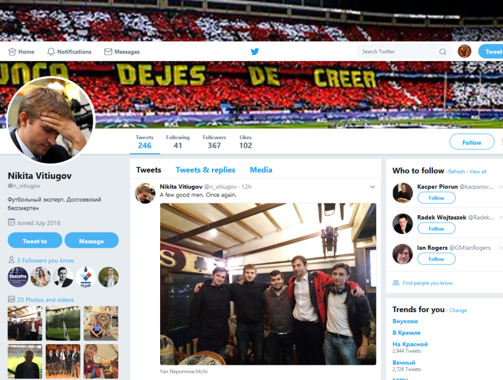 Screenshot-2017-11-7 Nikita Vitiugov ( n_vitiugov) Twitter