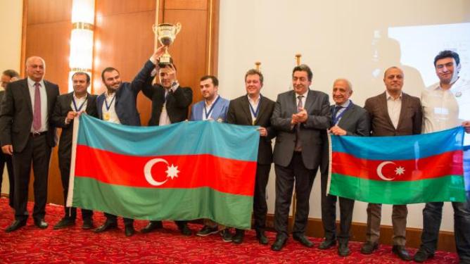 Screenshot-2017-11-9 В полушаге от победы Россия занимает второе место на Командном чемпионате Европы - Chess com