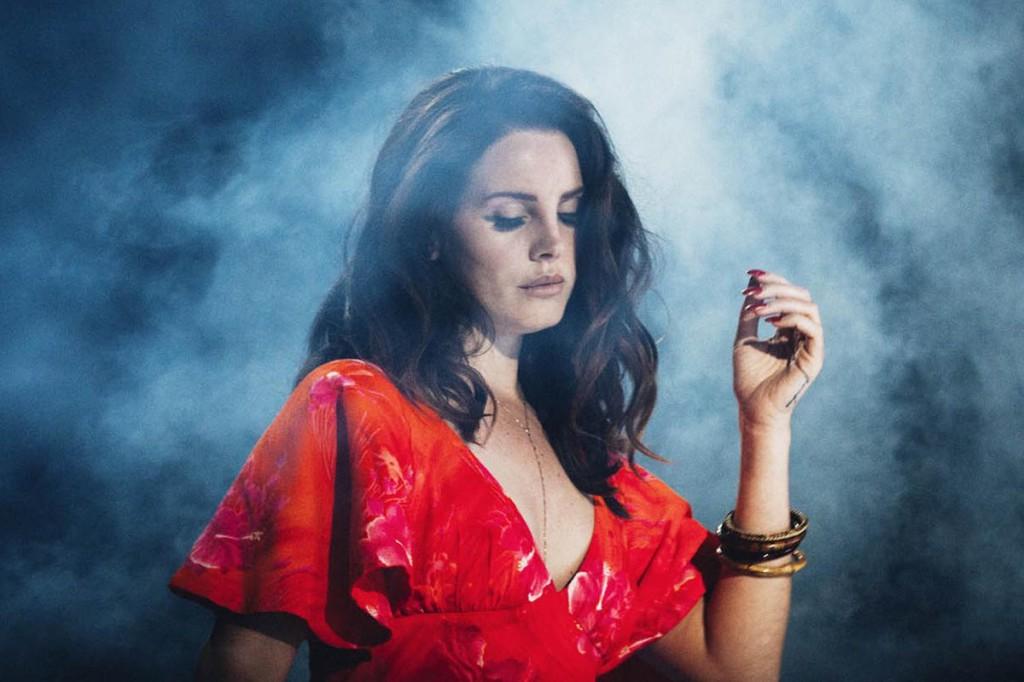 Lana-Del-Rey-2