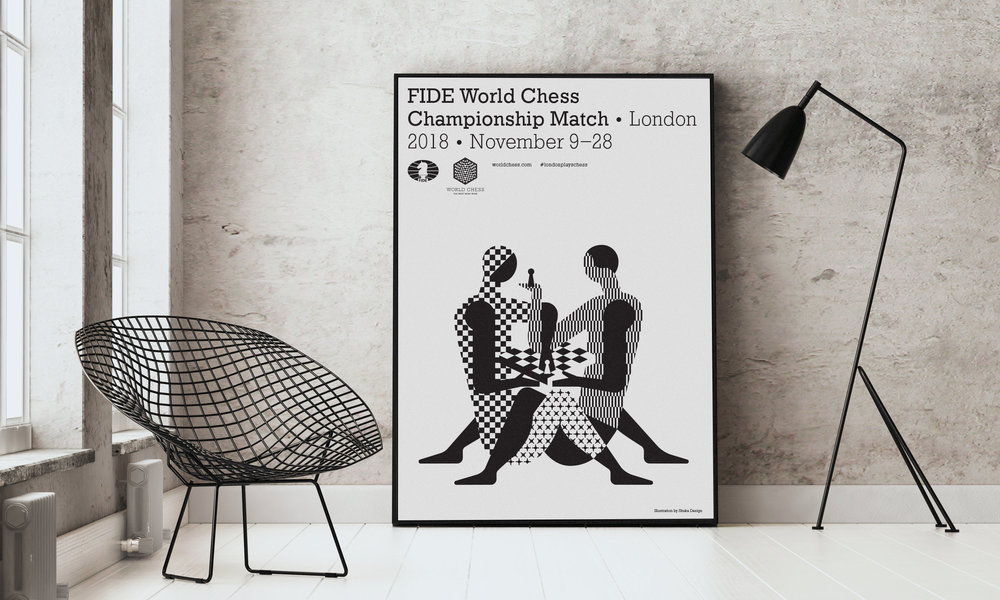 wc_posters_2018_2