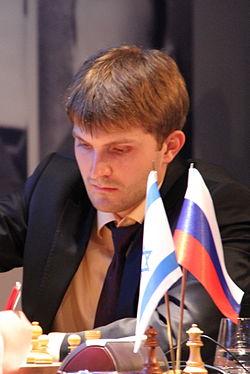 250px-Nikita_Vitiugov_2013