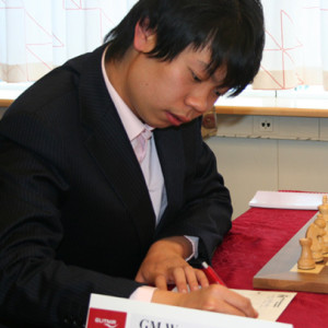 Wang_Hao_(chess_player)